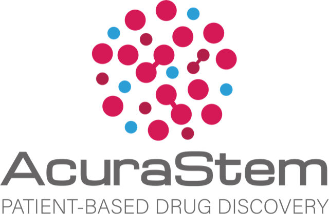 AcuraStem logo