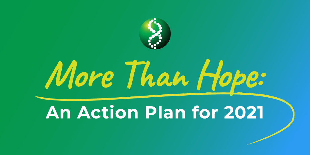 CMT Research Foundation 2021 Action Plan