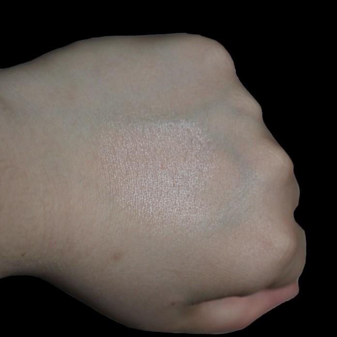 cliomakeup-mini-recensione-high-beam-benefit-13