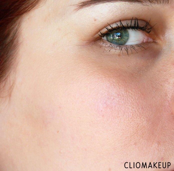 cliomakeup-mini-recensione-super-BB-beauty-balm-powder-physicians-formula-9