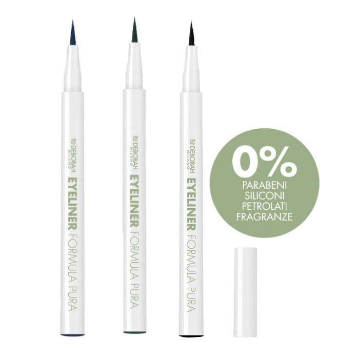 cliomakeup-recensione-deborah-eyeliner-puro-1