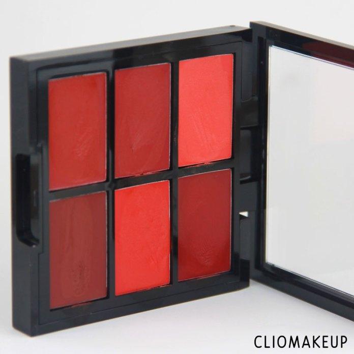 cliomakeup-recensione-pro-lip-cream-palette-nyx-2