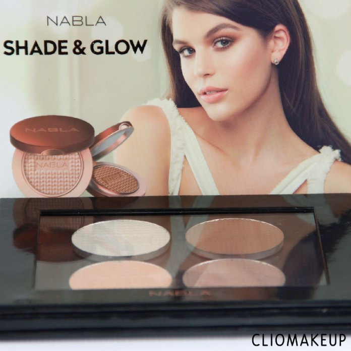 cliomakeup-recensione-shade-and-glow-nabla-1
