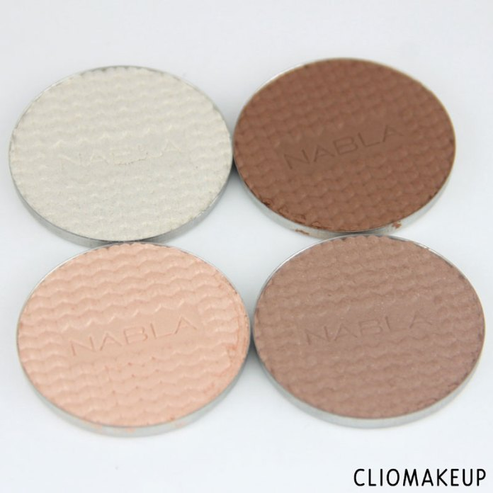 cliomakeup-recensione-shade-and-glow-nabla-3