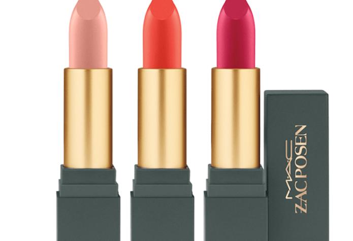 ClioMakeUp-rossetto-rosa-indiano-castane-more-migliore-colore-mac-zac-posen