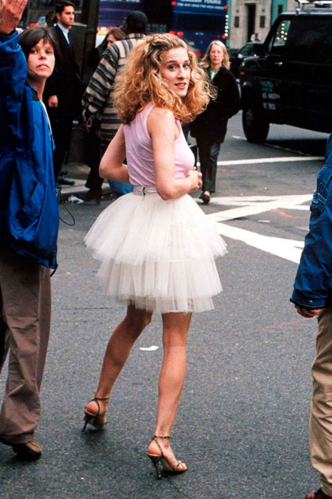 ClioMakeUp-sex-and-the-city-3-carrie-bradshaw