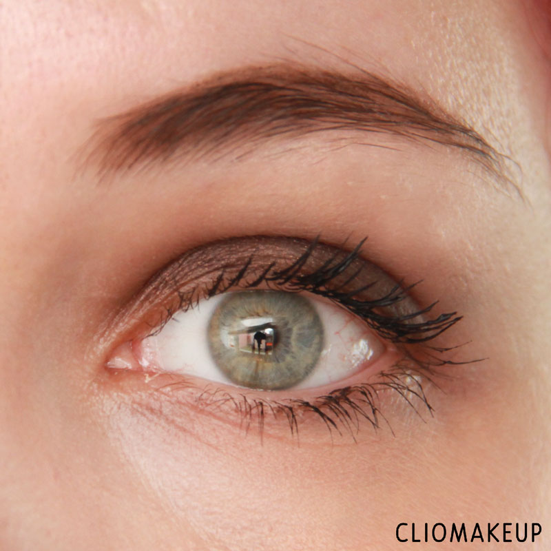 cliomakeup-recensione-made-to-last-eyeshadow-pupa-13