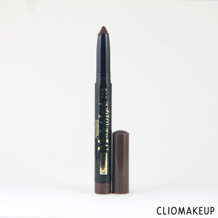 cliomakeup-recensione-made-to-last-eyeshadow-pupa-3