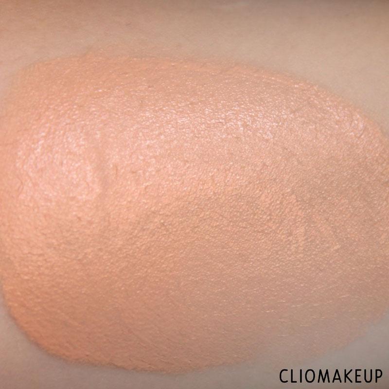 cliomakeup-super-bb-physicians-formula-7