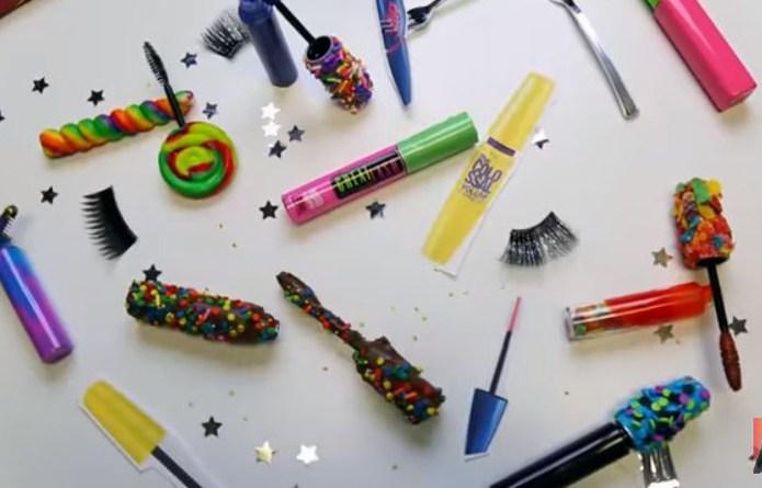 ClioMakeUp-Cake-Design-Make-Up (1)