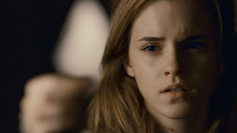 ClioMakeUp-harry-potter-prima-dopo-attori-hermione-doni-della-morte-due