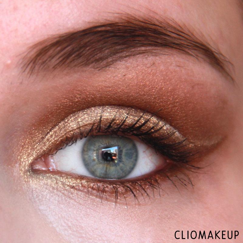 cliomakeup-recensione-bright-duo-baked-eyeshadow-kiko-13