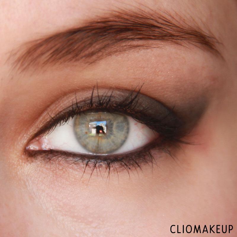 cliomakeup-recensione-nuit-kajal-sephora-13