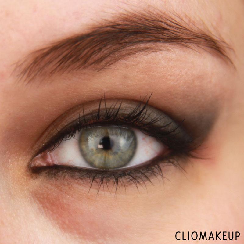 cliomakeup-recensione-nuit-kajal-sephora-14