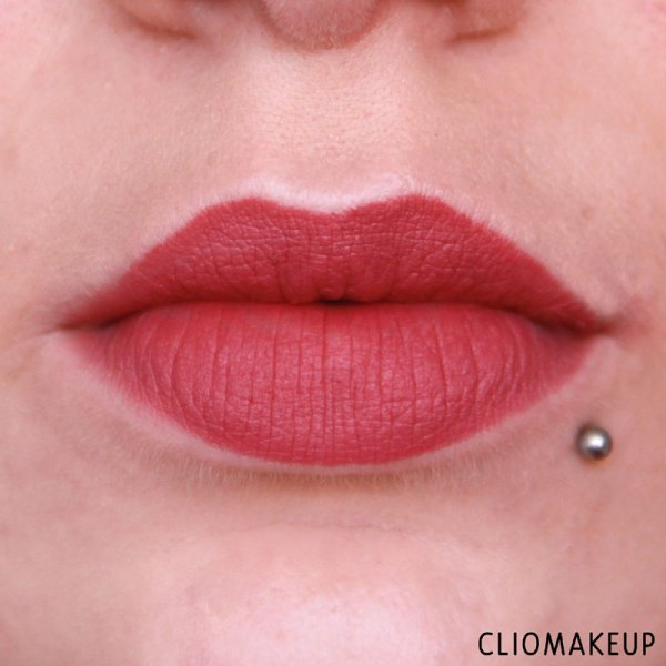 cliomakeup-recensione-ombre-lip-duo-nyx-13