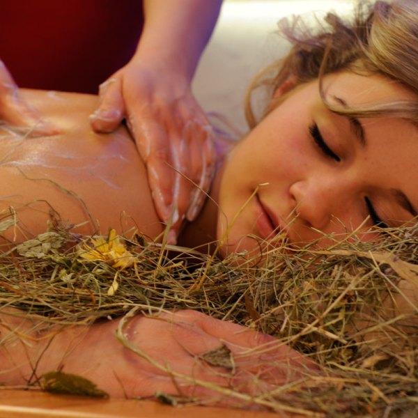 cliomakeup-spa-terme-centro-benessere-italia-12