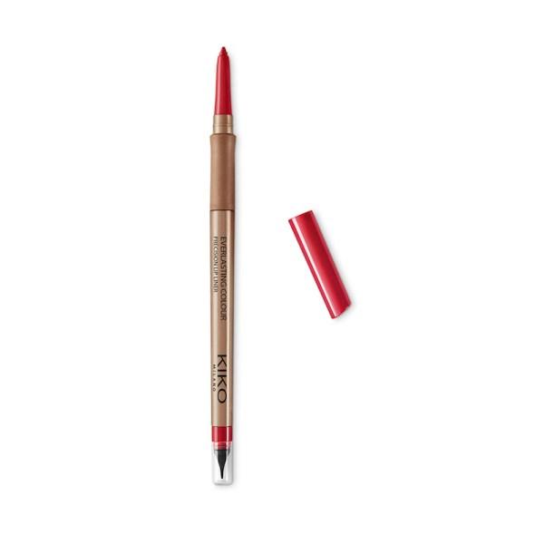 cliomakeup-trousse-vacanze-10-matita-labbra