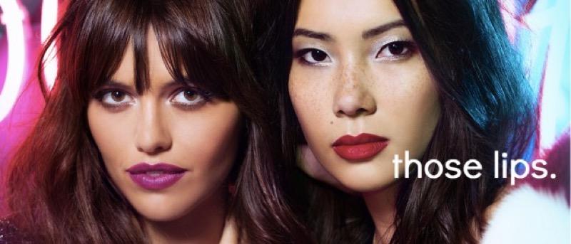 ClioMakeUp-kylie-cosmetics-colourpop-segreto-legame-storia-11