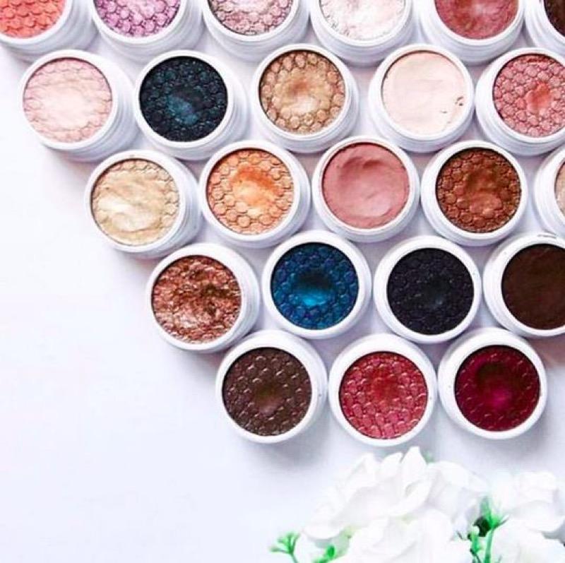 ClioMakeUp-kylie-cosmetics-colourpop-segreto-legame-storia-12