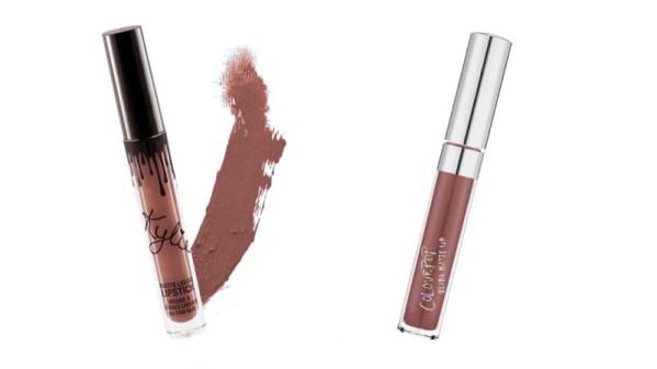 ClioMakeUp-kylie-cosmetics-colourpop-segreto-legame-storia-8