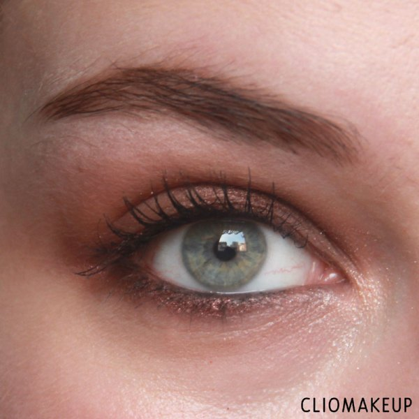 cliomakeup-recensione-geisha-secret-palette-wycon-11