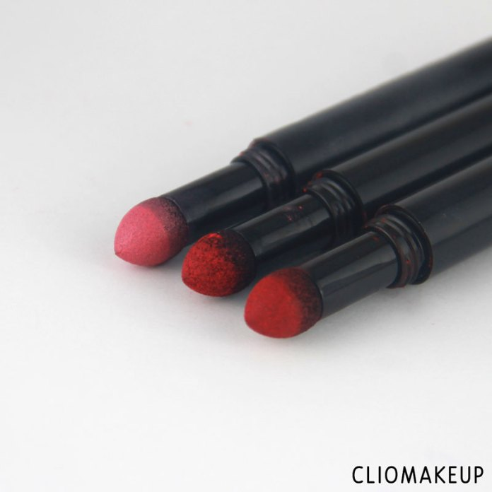 cliomakeup-recensione-rossetti-infalible-mat-max-loreal-4