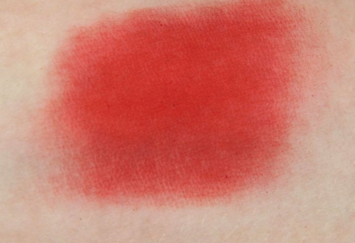 cliomakeup-recensione-rossetti-infalible-mat-max-loreal-8