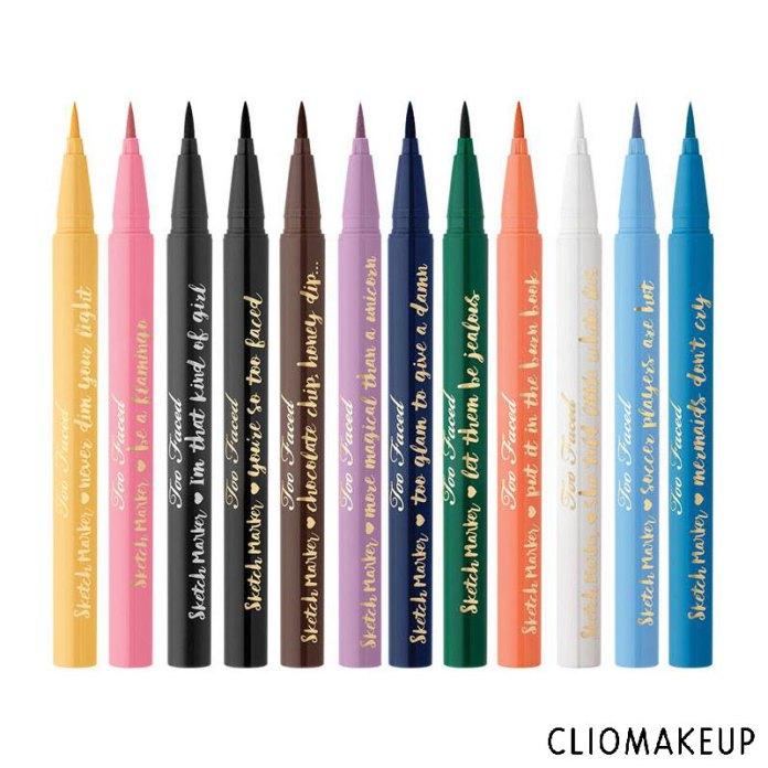 cliomakeup-recensione-sketch-marker-eyeliner-too-faced-1