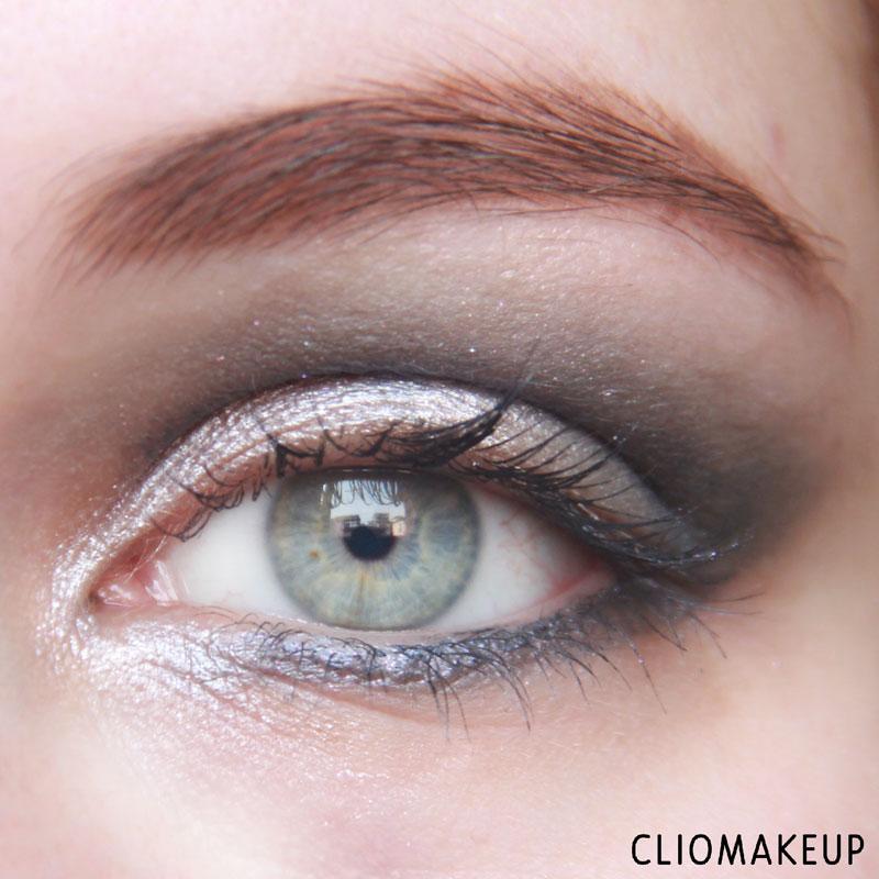 cliomakeup-recensione-sparkling-trail-eyeshadow-kiko-15
