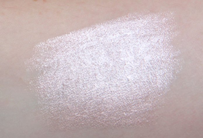 cliomakeup-recensione-sparkling-trail-eyeshadow-kiko-5