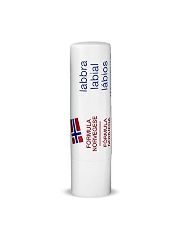 ClioMakeUp-Lip-Balm-Preferiti-5