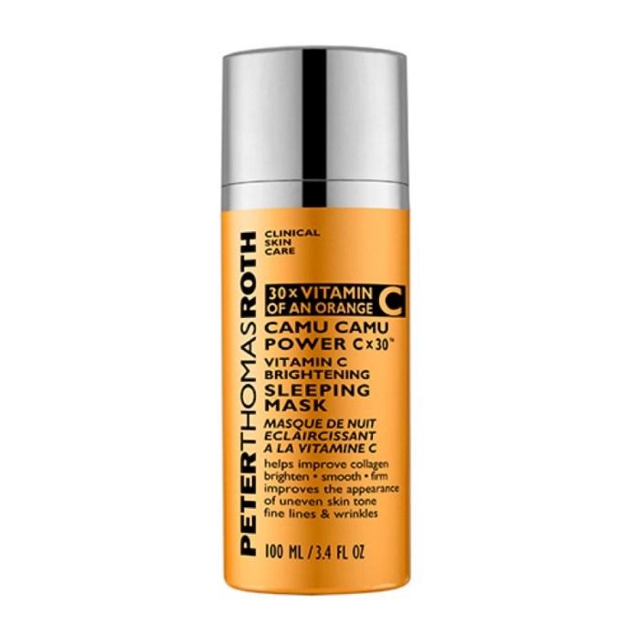ClioMakeUp-cicatrici-segni-macchie-acne-come-curare-eliminare-10