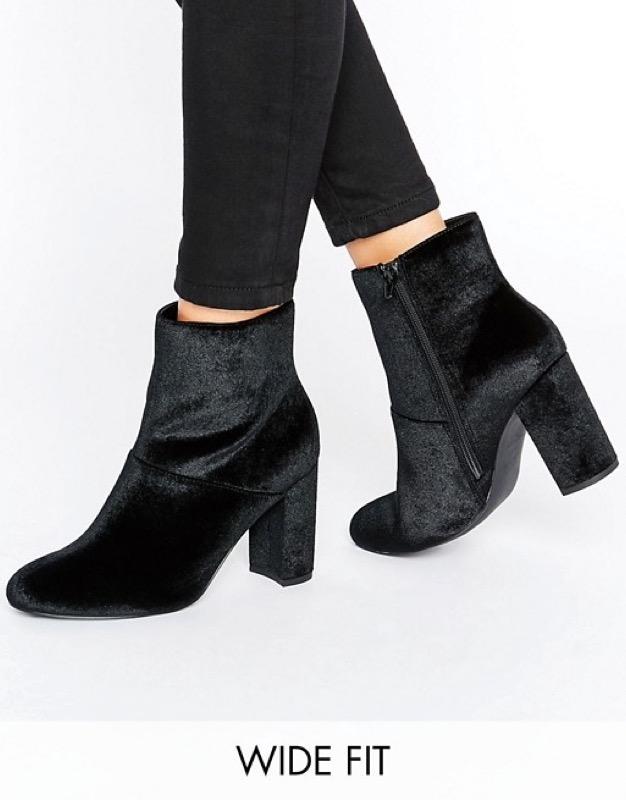 ClioMakeUp-velluto-scarpe-vestiti-abiti-gonna-zaino-2016-15