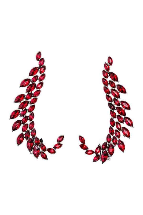 cliomakeup-accessori-economici-11-earcuff