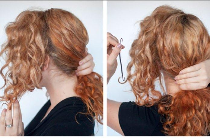 cliomakeup-acconciature-per-capelli-ricci-facili-e-veloci-14