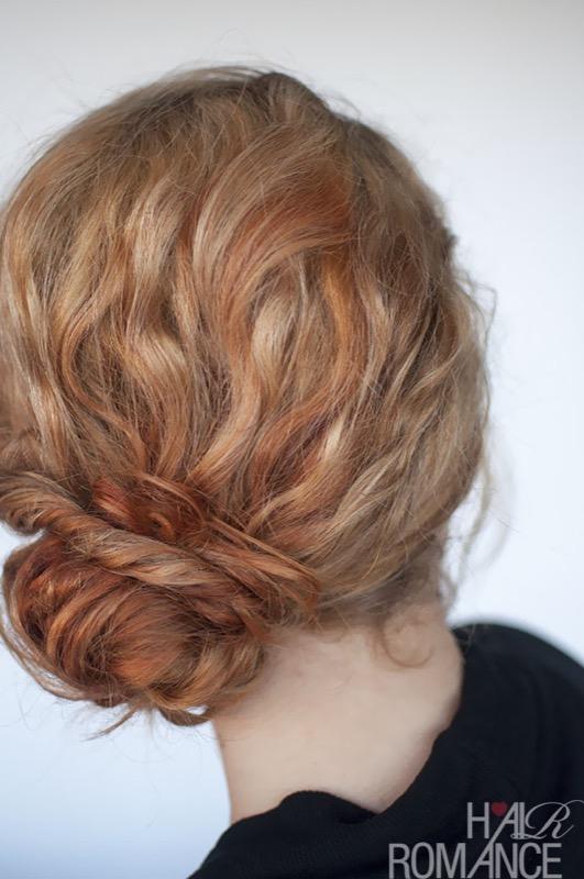 cliomakeup-acconciature-per-capelli-ricci-facili-e-veloci-15