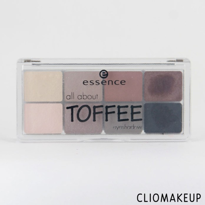 cliomakeup-recensione-all-about-toffee-palette-essence-1