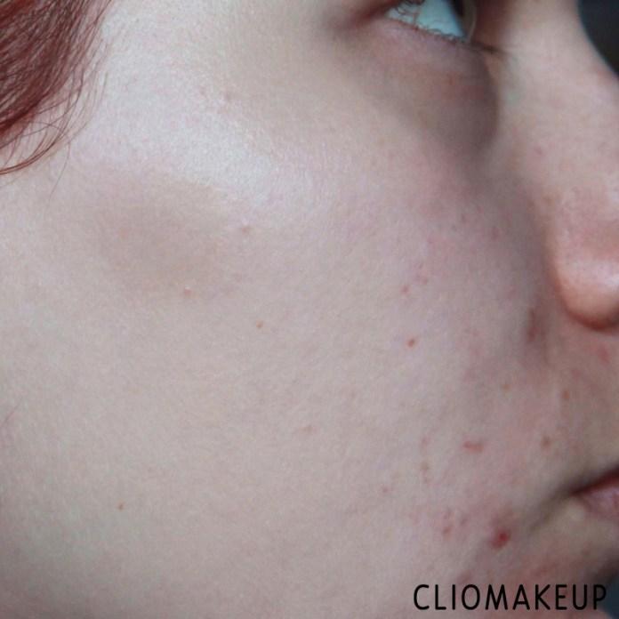cliomakeup-recensione-fondotinta-camouflage-2-in-1-make-up-e-concealer-essence-9