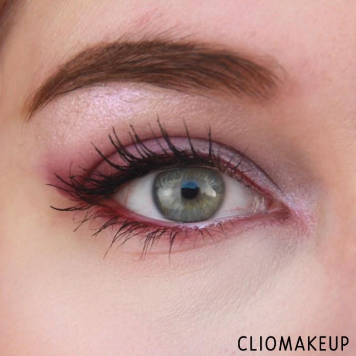 cliomakeup-recensione-ombretti-blush-illuminante-mutations-collection-neve-cosmetics-12