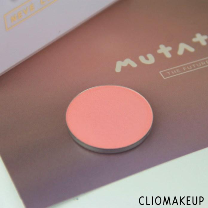 cliomakeup-recensione-ombretti-blush-illuminante-mutations-collection-neve-cosmetics-4