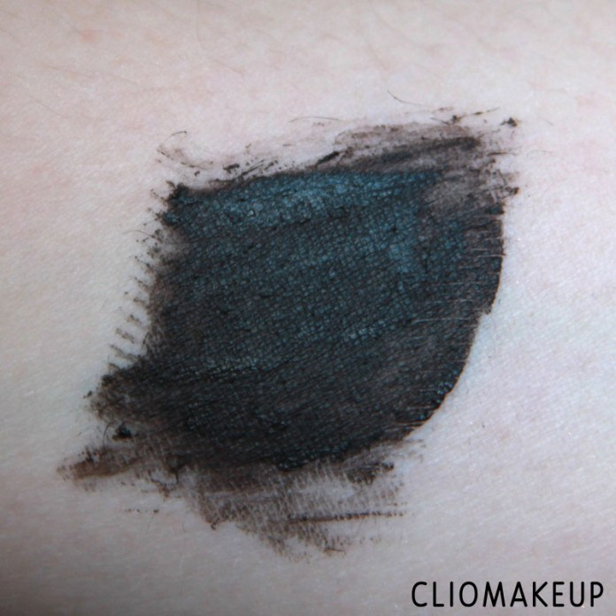 cliomakeup-recensione-the-falsies-push-up-angel-mascara-maybelline-5