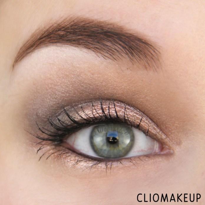 cliomakeup-recensione-caviar-touch-eyeshadow-wycon-14