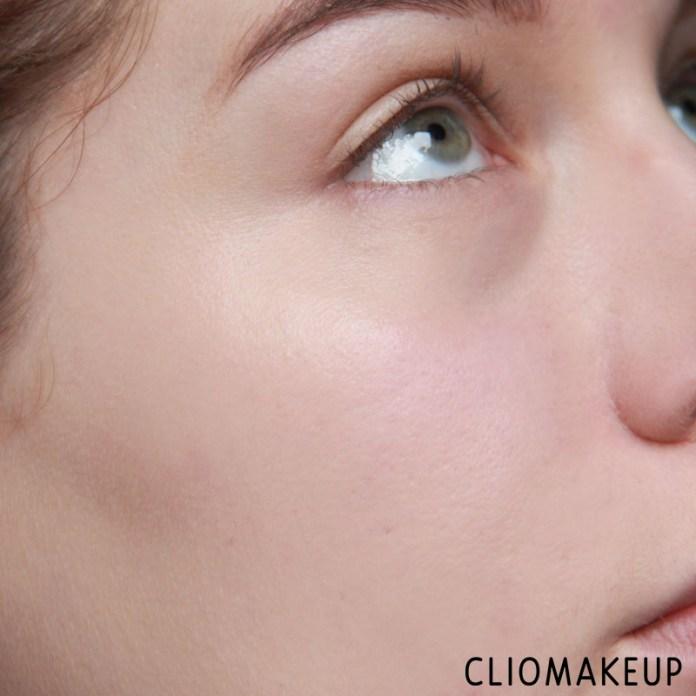 cliomakeup-recensione-fondotinta-fit-me-maybelline-13