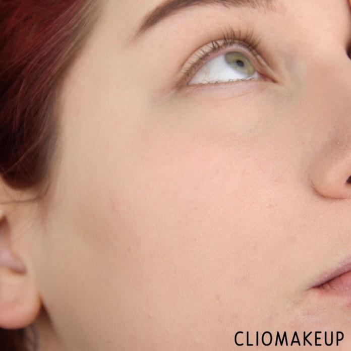 cliomakeup-recensione-fondotinta-infaillible-total-cover-loreal-12