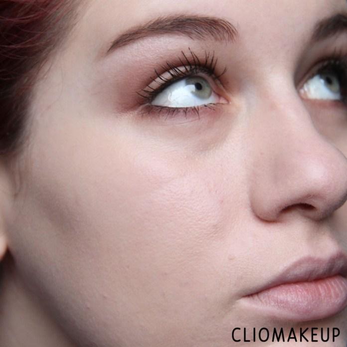 cliomakeup-recensione-fondotinta-infaillible-total-cover-loreal-15
