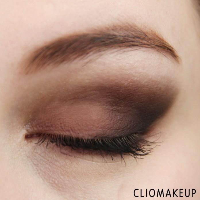 cliomakeup-recensione-illuminating-eyeshadow-base-essence-14