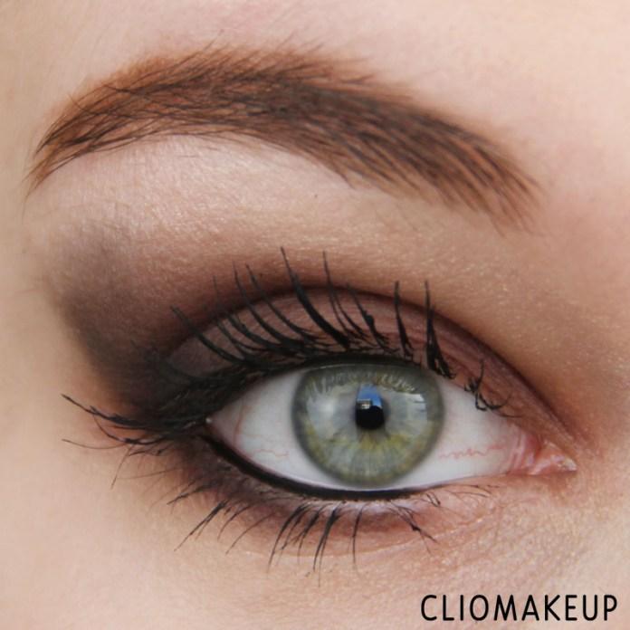 cliomakeup-recensione-illuminating-eyeshadow-base-essence-8