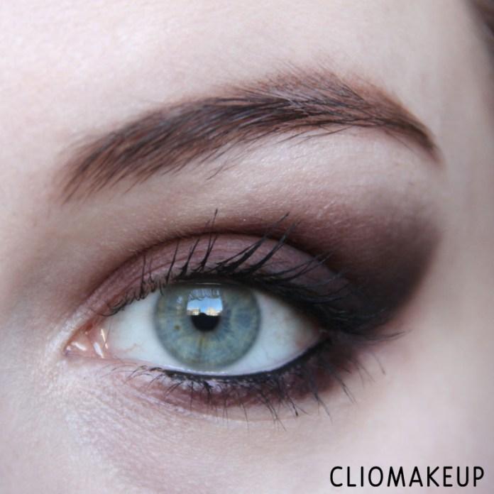 cliomakeup-recensione-illuminating-eyeshadow-base-essence-9