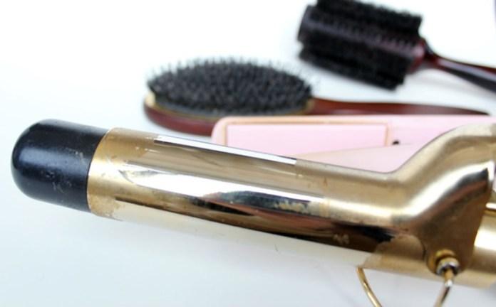 ClioMakeUp-spazzole-tool-capelli-come-pulirli-clio-metodi-fai-da-te-3