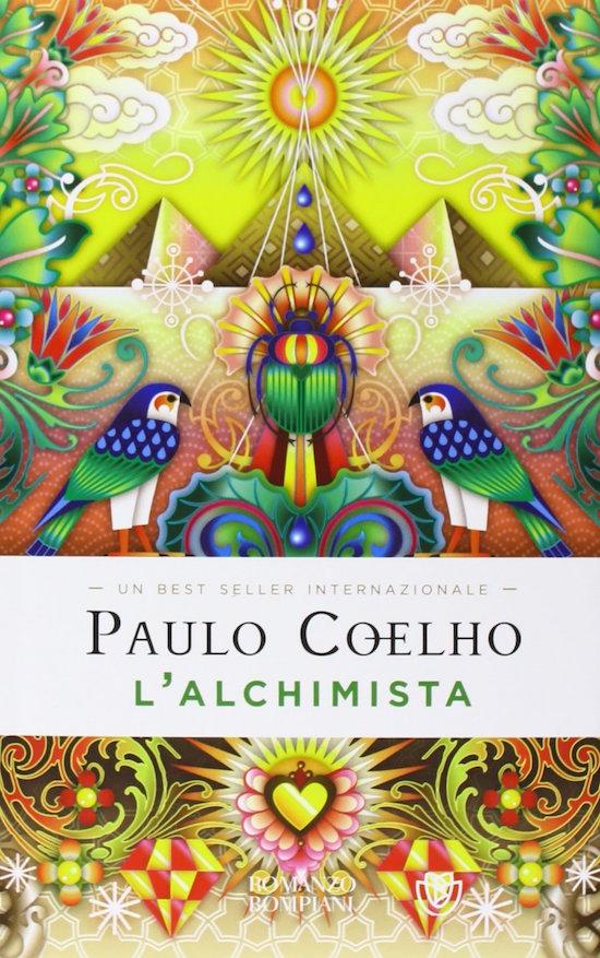 cliomakeup-libri-cambiano-vita-15-alchimista